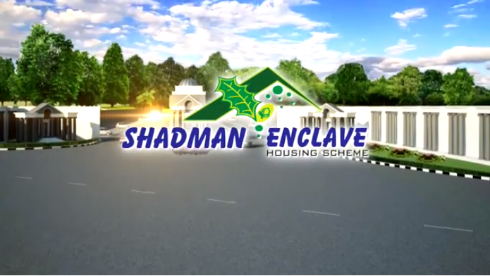 Shadman Enclave Brings Affordable Payment Plans